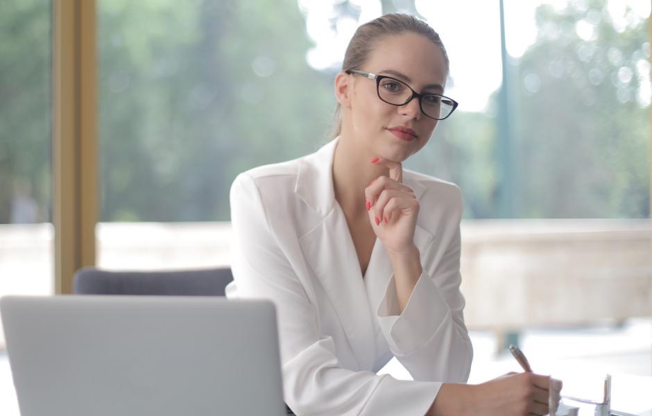 Wirtualna asystentka – pomysł na biznes z dużym potencjałem