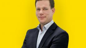 O tym, jak stworzyć nowy lub zmienić istniejący produkt, aby osiągnął on sukces i abyśmy mieli pewność, że będzie się sprzedawał, rozmawiamy z Tomaszem Kolaszyńskim, ekspertem Customer Development