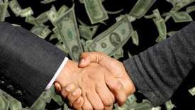 Tania pożyczka online - jaką wybrać