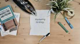 Agencja marketingowa 360 – co to jest i czym się zajmuje.Poznaj tajniki marketingu 360!