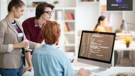 Jak zlecać i delegować zadania IT