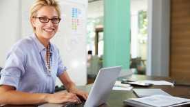 Program księgowy dla małej firmy