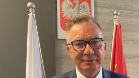 Rzecznik Abramowicz odrzuca możliwość sfinansowania Polskiego Ładu składkami zdrowotnymi przedsiębiorców