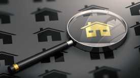 Nieruchomość – niezawodny sposób na zysk