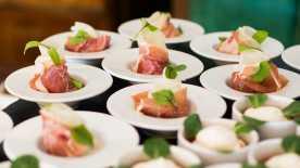 Catering dietetyczny - modny i dochodowy pomysł na biznes