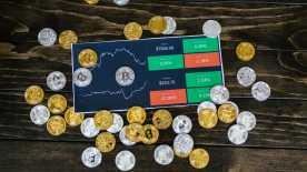 Bitcoin ma już 12 lat! Jak wyglądała historia kryptowaluty