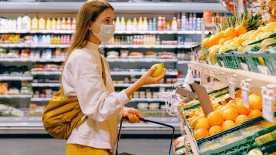 Otwieramy sklep spożywczo-przemysłowy - pomysł na biznes z TOP 50
