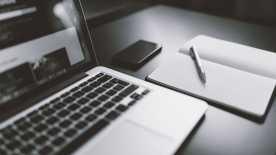 8 rzeczy, które powinien mieć hosting dla firmowej strony WWW