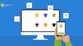 Jak wybrać narzędzie do stworzenia sklepu internetowego