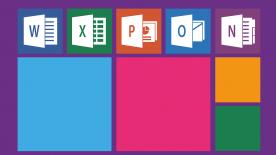 MS Word - przydatne narzędzie w firmie i nie tylko