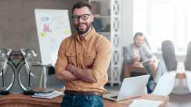 Fandla – opinie o firmie, recenzja i szczegóły oferty
