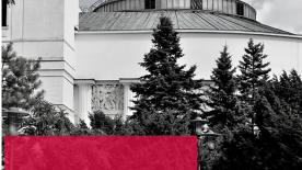 Przedsiębiorcy sfinansują Polski Ład