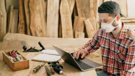 Młode firmy mogą skorzystać z pomocy