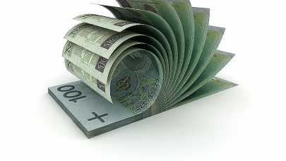Franczyza z dofinansowaniem  Tak! Sprawdź gdzie