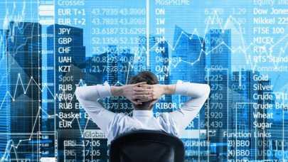 Prowadzisz biznes na rynkach światowych? Zobacz jak zminimalizować opłaty za wymianę walut