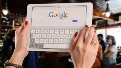 Najszybszy dostęp do informacji z kraju i świat tylko w Internecie!