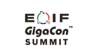 Summit EOIF GigaCon - Elektroniczny Obieg Informacji w Firmie w Warszawie