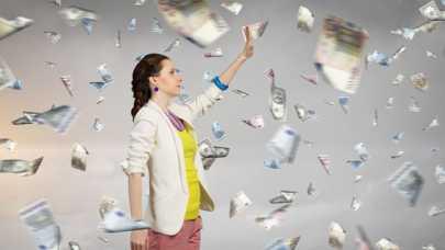 Masz kredyt walutowy? Sprawdź, jak możesz obniżyć swoją ratę