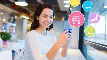 Sklep internetowy ? jak przyciągnąć i utrzymać klienta?