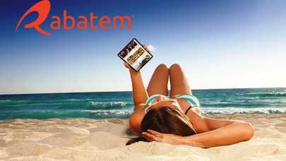 NOWE RABATEM.pl - nowoczesne oprogramowanie