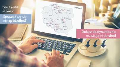 DlaWas.info - Twój portal regionalny