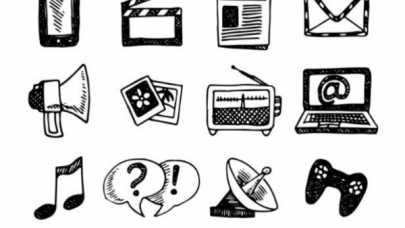 Spryt i wiedza, czyli jak zarabiać na reklamie