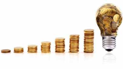 Optymalne rozwiązania dla niewielkiego kapitału - franczyza do ok. 40 tys. zł