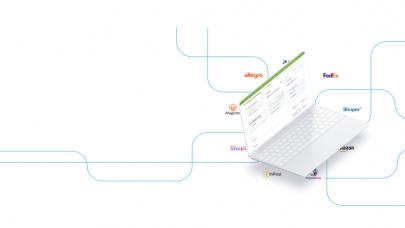 Integracje dla sklepu internetowego – E-commerce