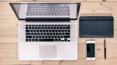 Skup używanego sprzętu komputerowego - czy to dobry pomysł na biznes