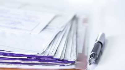 Aktualność referencji w zamówieniach publicznych