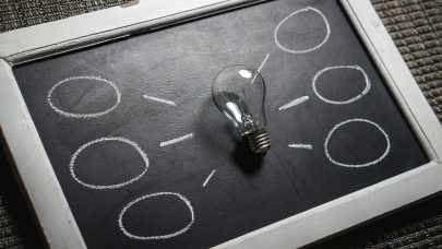 Pomysły na biznes w czasach post-pandemicznych