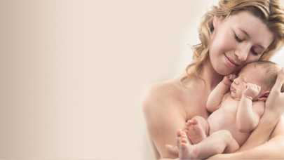 Franczyza z myślą o niemowlętach