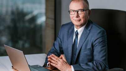 Rzecznik MŚP wnioskuje do Wicepremiera Jarosława Gowina o wsparcie i możliwość działania dla branży beauty
