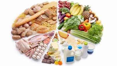 Franczyza z myślą o wegetarianach, diabetykach, alergikach