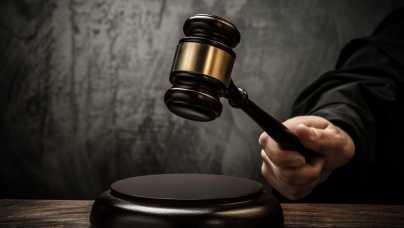 Sądy stosują uchwałę NSA wydaną z wniosku Rzecznika MŚP – kolejne korzystne wyroki dla przedsiębiorców