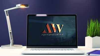 Agencjawirtualna.pl – nowoczesny biznes w zasięgu ręki.