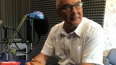 Adam Abramowicz za przyjęciem kodeksu przez franczyzobiorców i franczyzodawców