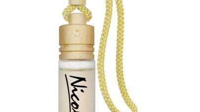Producent Perfum Nicole powiększył swoją ofertę̨