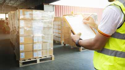 Jaki jest limity sprzedaży wysyłkowej w UE