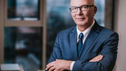 Umowa franczyzowa powinna zabezpieczać interesy obydwu stron - wywiad z Rzecznikiem Małych i Średnich Przedsiębiorców, Adamem Abramowiczem
