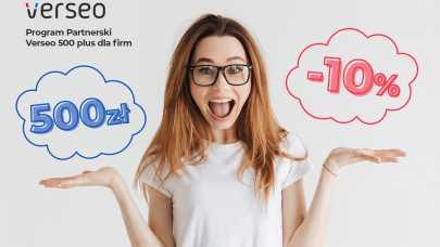 Jak wybrać firmę do marketingu internetowego