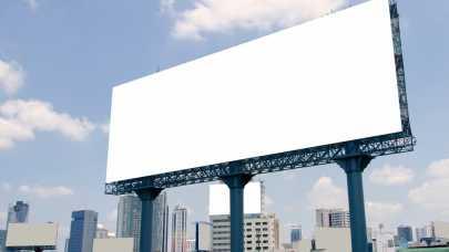 Czy banery reklamowe to dobry pomysł na biznes