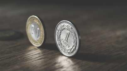 Jak otrzymać dofinansowanie części kosztów prowadzenia działalności gospodarczej w przypadku spadku obrotów gospodarczych w następstwie wystąpienia COVID-19