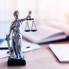 W postępowaniu przed TSUE toczącym się przy udziale Rzecznika MŚP Trybunał potwierdził o sprzeczności ustawy o VAT z przepisami Unijnymi