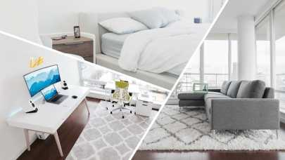 Krótkoterminowy wynajem apartamentów - dobry pomysł na biznes