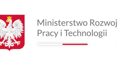 Rzecznik MŚP interweniuje u Ministra Rozwoju, Pracy i Technologii ws. pomocy publicznej dla wykonujących działalność gospodarczą fundacji i stowarzyszeń