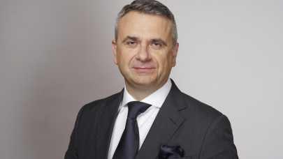 PSH Lewiatan przeznaczy 10 mln zł na specjalny fundusz dla Franczyzobiorców,  którzy ucierpią przez pandemię koronawirusa.