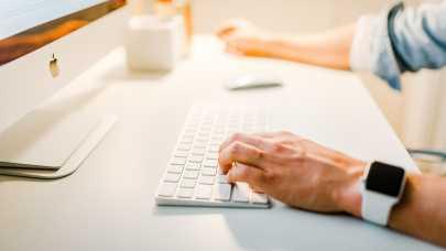 Czym kierować się przy wyborze oprogramowania do sklepu internetowego