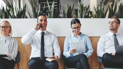 Benefity dla pracowników 2020 -które będą rządzić