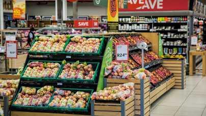 Jak stworzyć biznesplan sklepu spożywczego